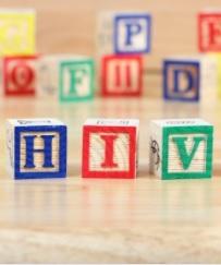 HIV 3 - Treatment in Children