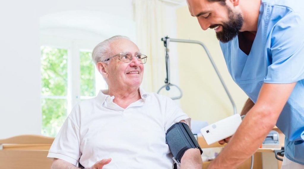 Hypertension Medication Supplement