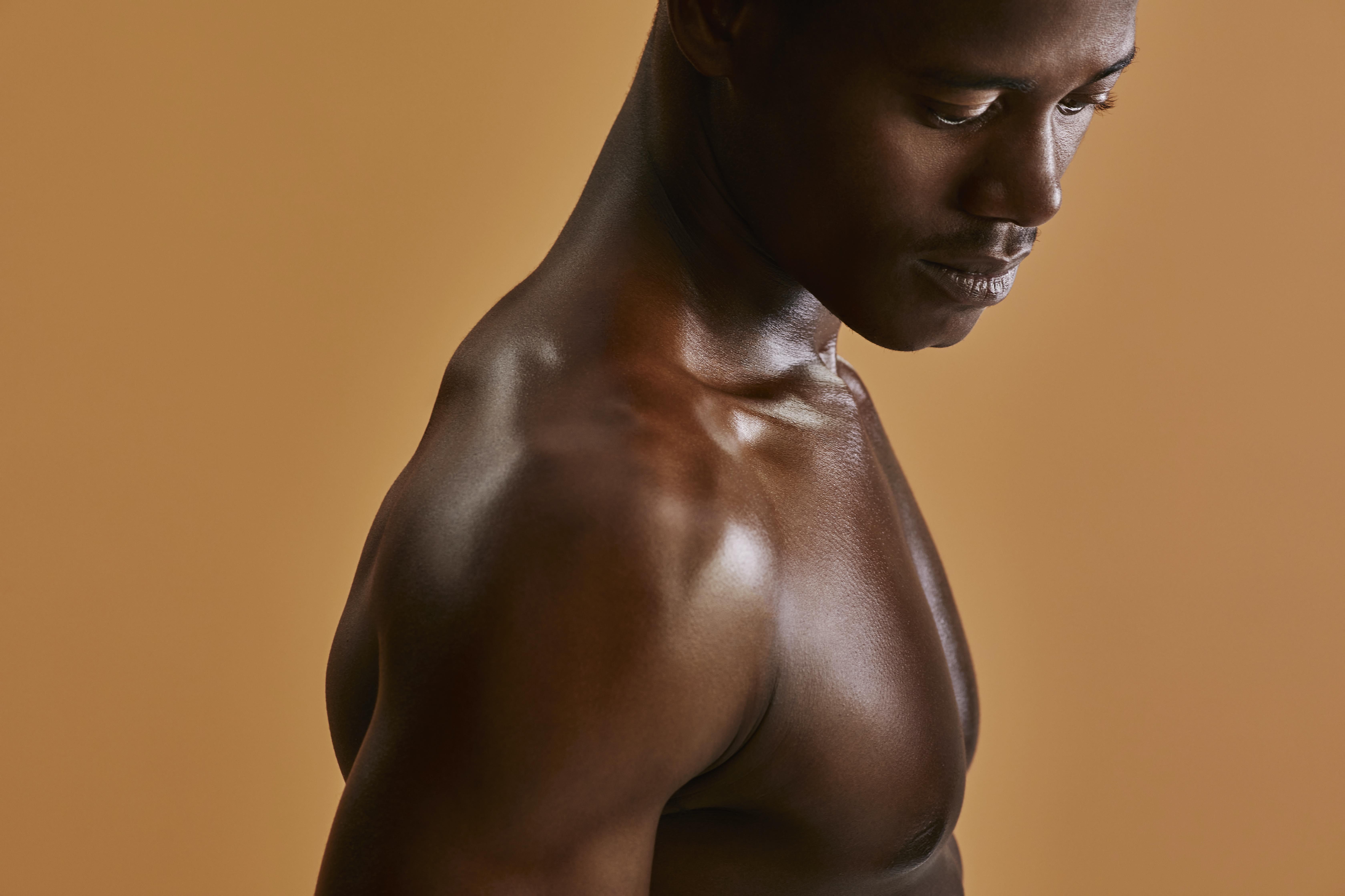 Skin Moisturisation