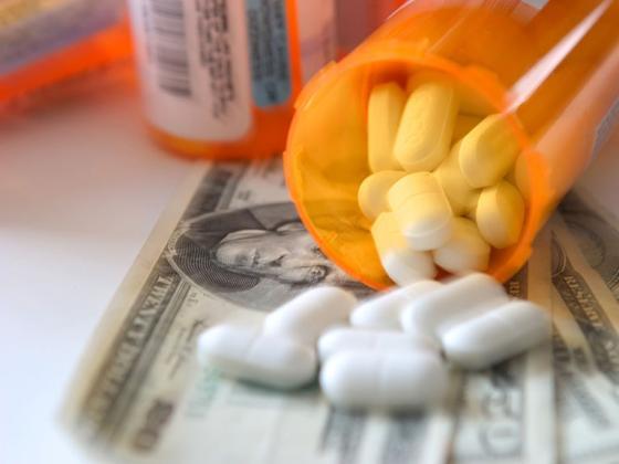 Generic vs originator medicines